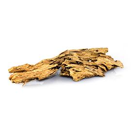 Oak Bog Wood