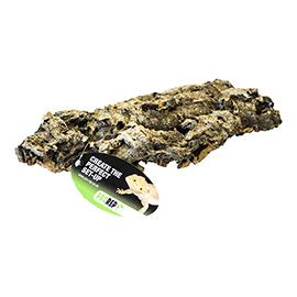 Cork Bark Flat