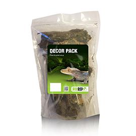 ProRep Décor Pack
