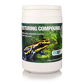 Texturing Compound 1kg