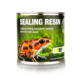 Sealing Resin 1kg