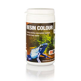 ProRep Resin Colour Pigment