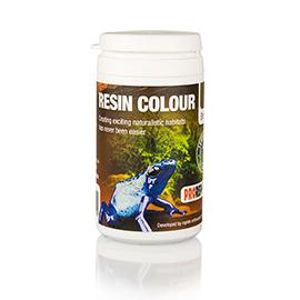 Resin Colour Pigment