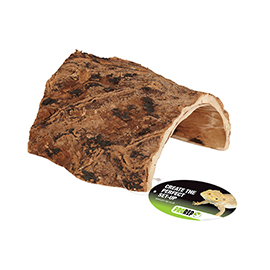 ProRep Natural Wooden Hide