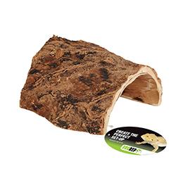 ProRep Natural Wooden Hide