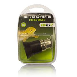 BC To ES Convertor