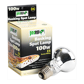 ProRep Basking Spotlamp