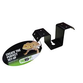 Universal Lampholder Mounting Bracket