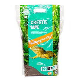 ProRep Crestie Life