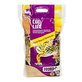 ProRep Leo Life