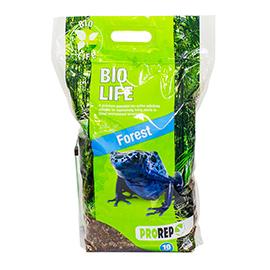 Bio Life Forest