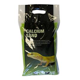 ProRep Green Calcium Sand