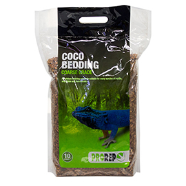 ProRep Coco Bedding