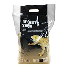 ProRep Yellow Desert Sand