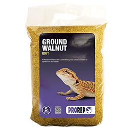 ProRep Ground Walnut