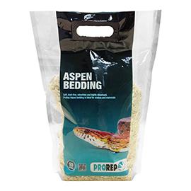 Aspen Bedding