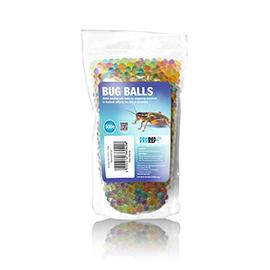Bug Balls