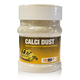 Calci Dust