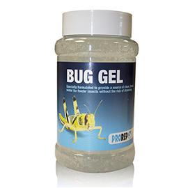 Bug Gel