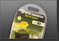 ProRep BC to ES Converter