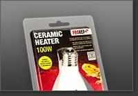 ProRep Ceramic Heat Emitter