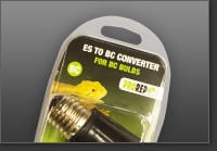 ProRep ES to BC Converter