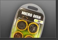 ProRep Micro Dish Pack
