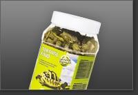 ProRep Tortoise Food